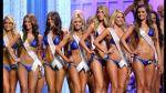 Miss Hooters International 2013: Lo mejor del certamen de belleza (FOTOS) - Noticias de miss hooters international 2013