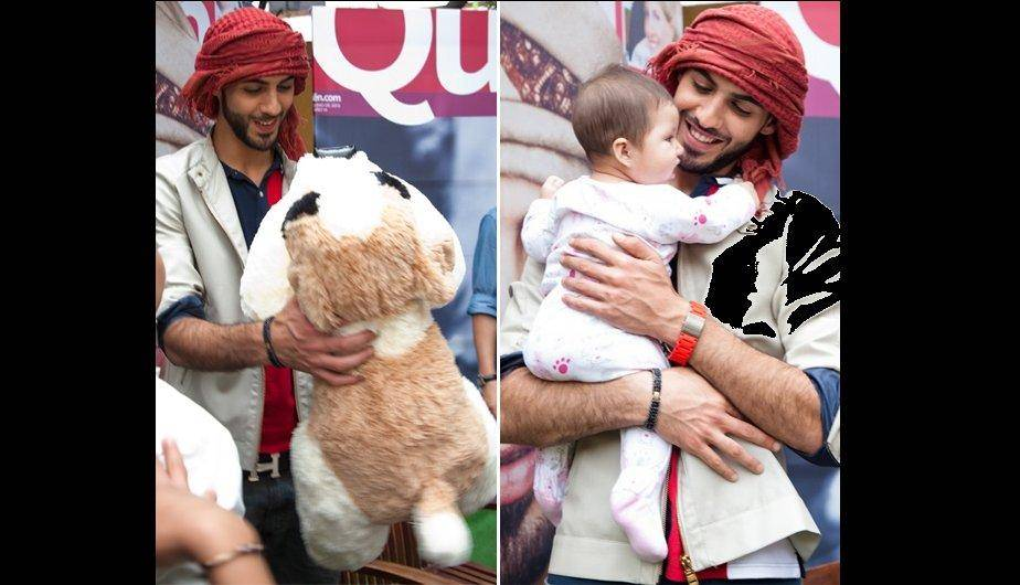 Omar Borkan Al Gala Photo 23284 Attachment Wiki