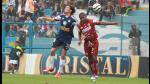 Sporting Cristal vs. UTC: Los rimenses no pudieron superar a su rival (FOTOS) - Noticias de sporting cristal vs utc