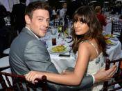 Hollywood reacciona ante muerte de Cory Monteith