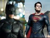 Warner Bros. revela que Batman aparecerá en la secuela de Man of Steel