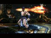 God of War Ascension estrena nuevo armamento (VIDEO)