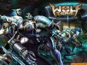 Trivia Softnyx Games Tour para Wolfteam – No 18