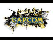 Capcom Essentials: Lo mejor de Capcom en un 1 pack