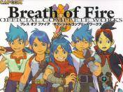 Breath of Fire llegará a PC, tablets y smartphones