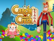 ¿Por qué Candy Crush es tan adictivo?