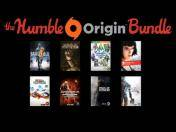 Un nuevo Humble Origin Bundle que te sorprenderá (VIDEO)