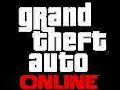 Grand Theft Auto Online se muestra en su primer tráiler (VIDEO)