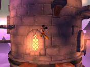 Castle of Illusion Starring Mickey Mouse llega remasterizado
