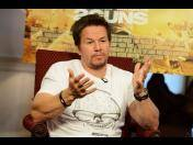 "Mark Wahlberg quiere interpretar a ""Iron Man"" tras culminar contrato de Robert Downey Jr."