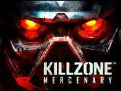 [Gamescom 2013] Killzone: Mercenary presenta un nuevo tráiler (VIDEO)
