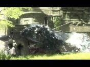 The Last Guardian nos es prioridad para Sony