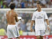 Real Madrid vs. Al Sadd: Goles del partido (VIDEO)