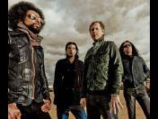 "Alice in Chains lanza un adelanto del videoclip de ""The devil put dinosaurs here"" (VIDEO)"