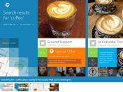 Foursquare ya está disponible para Windows 8