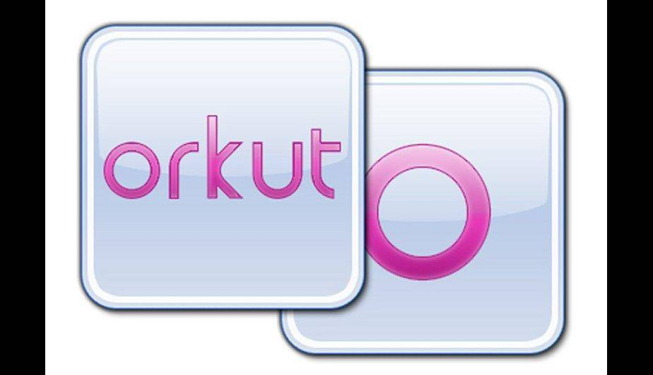 Orkut con 15 millones. (Foto: Captura de pantalla)