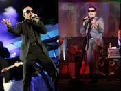 "Pitbull y Elvis Crespo reviven la canción ""Sopa de caracol"" (VIDEO)"