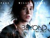 Beyond: Two Souls lanza su Spot televisivo (VIDEO)