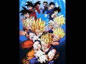 Dragon Ball: ¿Conoces el origen del Kame Hame Ha?