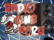 Universitario vs. Juan Aurich: Siga en vivo el partido del Descentralizado por Radio Club Perú (AUDIO)