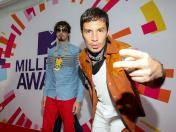 Grammy Latino 2013: Illya Kuryaki and the Valderramas y Carlos Vives lideran nominaciones