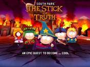 South Park: The Stick of Truth presenta nuevo tráiler y fecha de lanzamiento (VIDEO)
