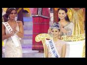 Miss Mundo 2013: La filipina Megan Young gana el certamen de belleza (FOTOS)