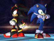 Sonic regresa a Super Smash Bros U
