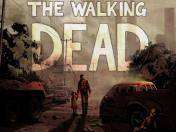 Primer capitúlo de The Walking Dead: The Videogame gratis en PSN y Xbox Live