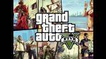 Grand Theft Auto V logra 7 Records Guinness - Noticias de craig glenday