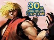 Capcom realiza mega oferta en Steam