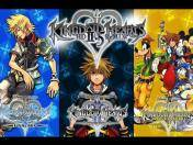 Square Enix anuncia Kingdom Hearts HD 2.5 ReMIX (VIDEO)