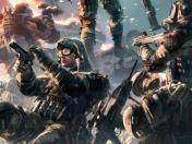 Warface de Crytek se vuelve free to play (VIDEO)
