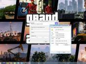 Falsa versión de PC de Grand Theft Auto V infecta miles de PCs