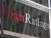 Fitch Ratings eleva calificación crediticia de Perú a BBB+ con perspectiva estable