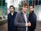 Keane estrena nueva canción 'Won´t be broken' (VIDEO)