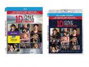 One Direction: DVD de This Is Us saldrá a la venta en Diciembre