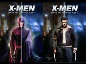 X-Men: Days of Future Past presenta su primer teaser (VIDEO)