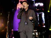 "Rubén Blades revivió a ""Pedro Navaja"" en el Estadio Nacional (VIDEO)"