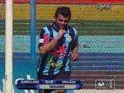Real Garcilaso vs. César Vallejo: Los goles del partido (VIDEO)