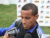"Junior Ross: ""Se viene una final ante Alianza Lima"" (VIDEO)"