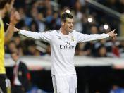 Real Madrid vs. Sevilla: Gareth Bale anotó su primer doblete (VIDEO)