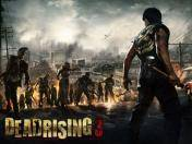 Dead Rising 3 muestra los primeros 25 minutos de gameplay (VIDEO)