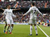 Real Madrid vs. Real Sociedad: Mira los goles del partido (VIDEO)