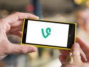 Vine: La red social de microvideos ya está disponible para Windows Phone
