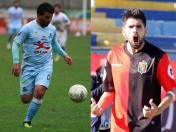 Descentralizado 2013: Real Garcilaso sigue en la lucha por el play off