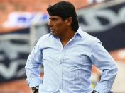 "Freddy García ante posible final con Universitario: ""Soy hincha de la 'U'"""