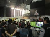 ¿Qué encontrarás en el Mas Gamers Tech Festival?