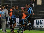 Descentralizado 2013: Real Garcilaso sale a sellar su pase a los play off