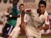 Descentralizado 2013: Universitario con la mira puesta en la final